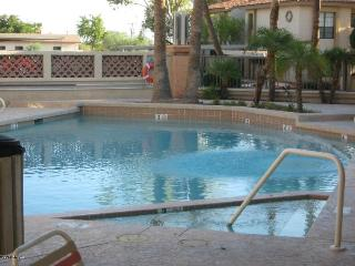 Phoenix Rental @ Pointe Tapatio Cliffs - West Palm Beach vacation rentals