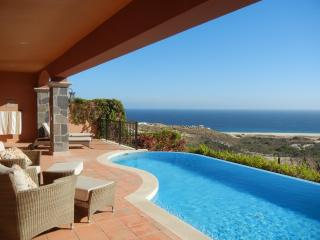 Luxurious, Affordable Villa within a 5 Star Resort - Cabo San Lucas vacation rentals