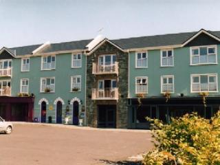 Killarney Haven Holiday Suite - Killarney vacation rentals