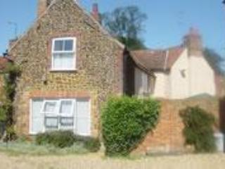 Snettisham Historic Cottages, Norfolk Coast - Swaffham vacation rentals