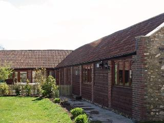 Ware Barn Cottage Top Vacation Rental - Lyme Regis - Lyme Regis vacation rentals