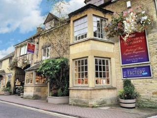 Cotswold Perfumery - Bourton-on-the-Water vacation rentals