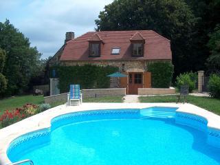 La Vieille Grange - Sarlat-la-Canéda vacation rentals