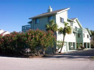 Palms at the Pass - North Redington Beach vacation rentals