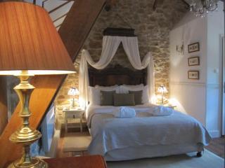 La Bergerie au Bouyssou - Figeac vacation rentals