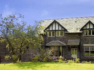 PUDDING COTTAGE Ambleside Cumbria. Lake District - Ambleside vacation rentals