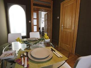 Boutique Apartment Museum - Belgrade vacation rentals
