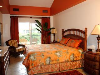 Costa Rican DreamHouse - Herradura vacation rentals