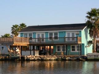 Frisco Flats - Rockport vacation rentals