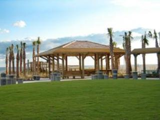 SPRINGS TOWERS 803 - Image 1 - Cherry Grove Beach - rentals
