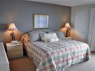 SPRINGS TOWERS 606 - Cherry Grove Beach vacation rentals