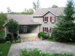 6000 S.F. Home on Lake Lanier, Booking up Fast!! - Forsyth vacation rentals