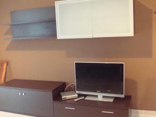1 bedroom duplex penthouse - Sliema vacation rentals