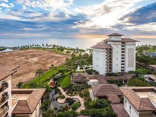 Ko Olina Beach Villa OT1404 Penthouse Full Ocean - Ko Olina Beach vacation rentals