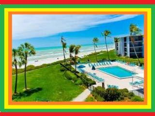 $115/Night @ The Sundial Beach Resort on Sanibel! - Sanibel Island vacation rentals