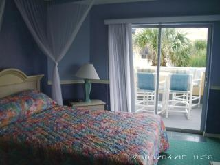 Get Away and Stay on the Beach - Cape Canaveral vacation rentals