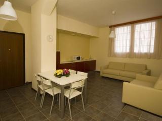 Magenta Int. 3A - 1330 - Bologna - Bologna vacation rentals