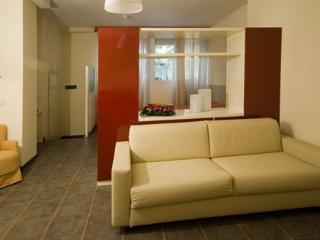 Magenta 4 - 1360 - Bologna - Bologna vacation rentals