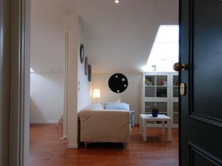 Irnerio - 1471 - Bologna - Bologna vacation rentals