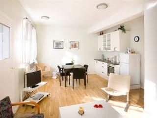 Akureyri Apartments (2 persons) - Akureyri vacation rentals