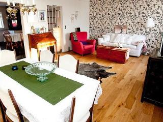 Reykjavik Centro Apartments (6 persons) - Akureyri vacation rentals