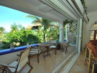 Casa Del Sol Naciente - Playa del Carmen vacation rentals