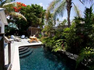 The Meadows House - Key West vacation rentals