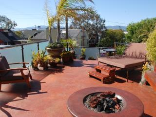 115 Brooks - Santa Monica vacation rentals