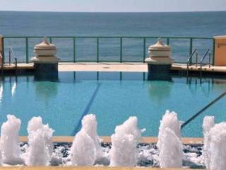Belize - BEL1808 -  Spacious and Elegant Condo! - Marco Island vacation rentals