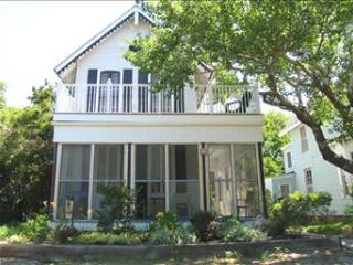Ideal 3 Bedroom, 3 Bathroom House in Cape May Point (High Dunes Retreat 3614) - Cape May Point vacation rentals