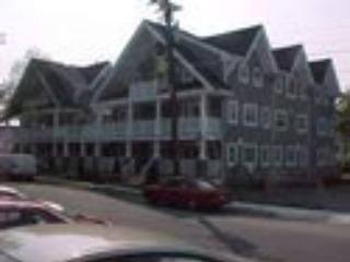 Property 11101 - Comfortable Condo in Cape May (11101) - Cape May - rentals
