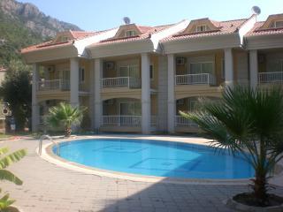 Turunc villa - Marmaris vacation rentals
