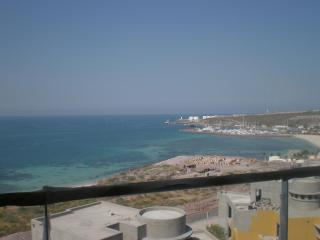 OCEANFRONT CostaBaja 1,2,3bdm 5*Marina Beach Golf - La Paz vacation rentals