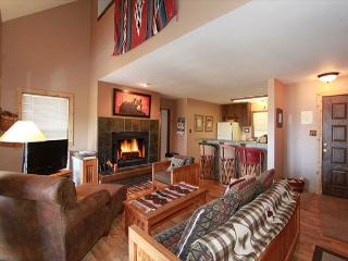 Ski Run C10 - Angel Fire vacation rentals