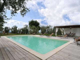 Villa Boheme - Scansano vacation rentals