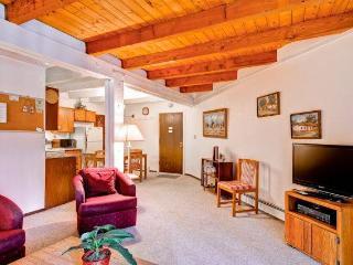H107H - Silverthorne vacation rentals