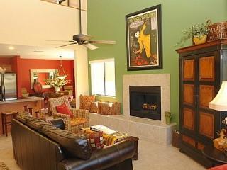 Ventana Vista 1209 - Tucson vacation rentals