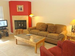 Skyline Villas 153 - Tucson vacation rentals
