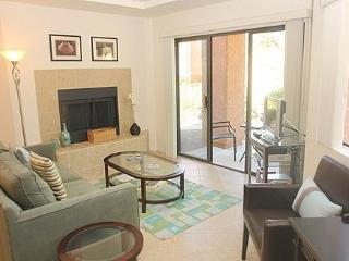 Ventana Vista 1179 - Tucson vacation rentals