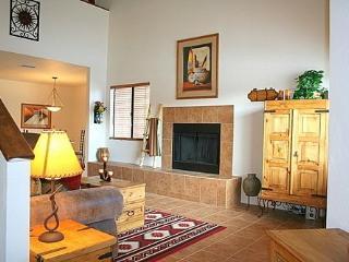 Three Bedroom with Loft Condo1236 at Ventana Vista - Tucson vacation rentals