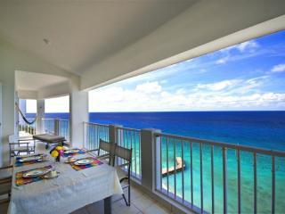 Spectacular... Las Brisas 702! - Cozumel vacation rentals
