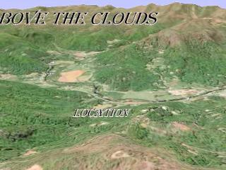 ABOVE THE CLOUDS 4,000 Sq. Ft. of Living Space - Franklin vacation rentals