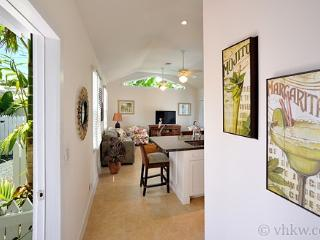 Key West Spa Villa ~ Weekly Rental - Key West vacation rentals
