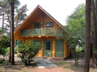 Rent holiday home in centre of Holland - Utrecht vacation rentals