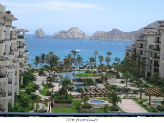 Villa La Estancia Ocean View Condo - Cabo San Lucas vacation rentals