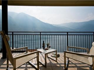 Laglio Penthouse Paradise - Laglio vacation rentals