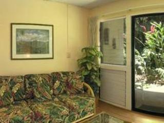 HONO KAI #A16 - Maui vacation rentals
