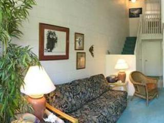 HONO KAI #B1 - Maalaea vacation rentals