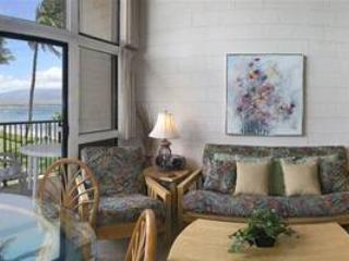 HONO KAI #B3 - Maalaea vacation rentals