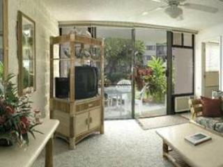 Amazing House in Maalaea (KANAI A NALU #115) - Maalaea vacation rentals